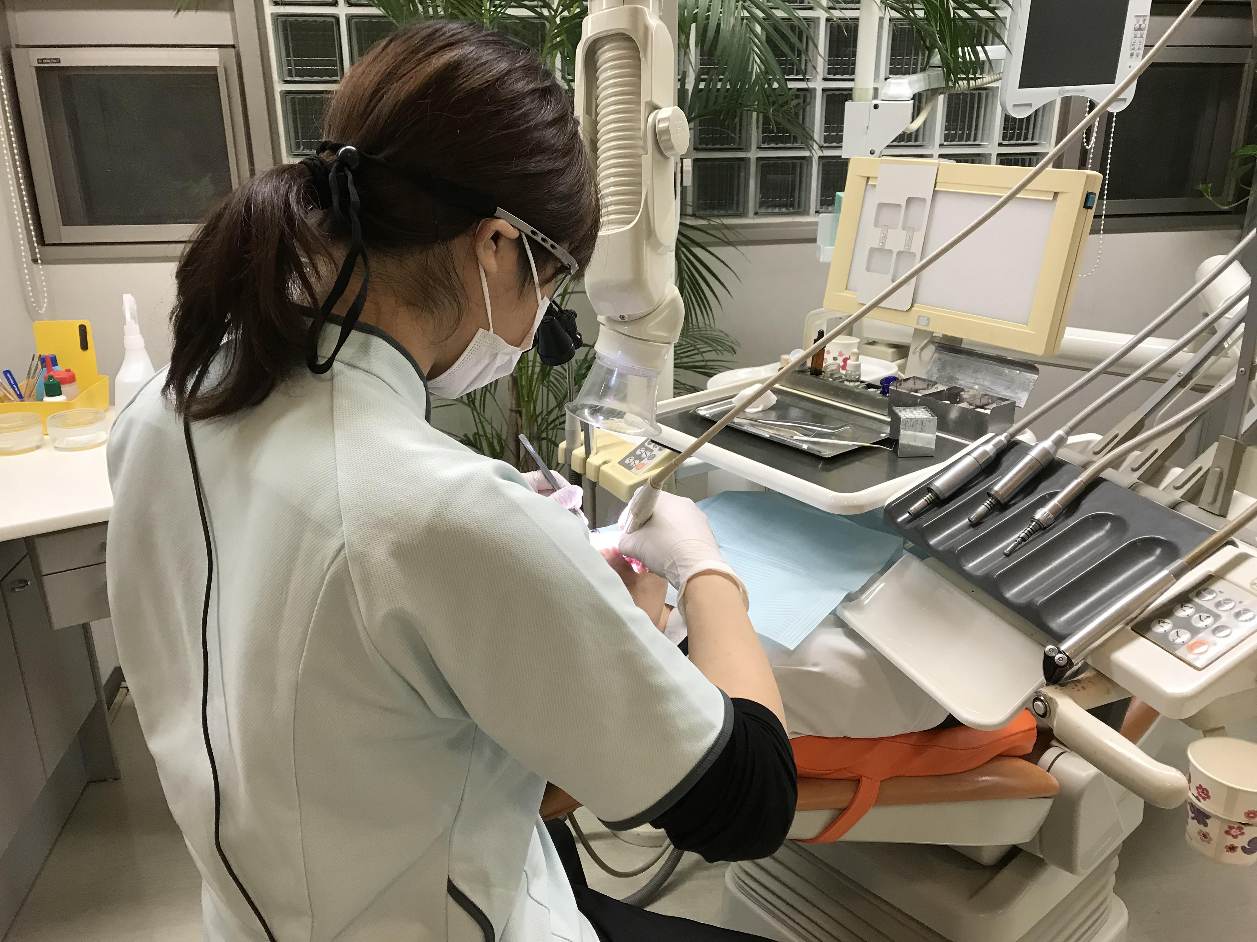 2018年2月8日放送 「和風総本家」〜ニッポンの医療現場を支える職人たち〜