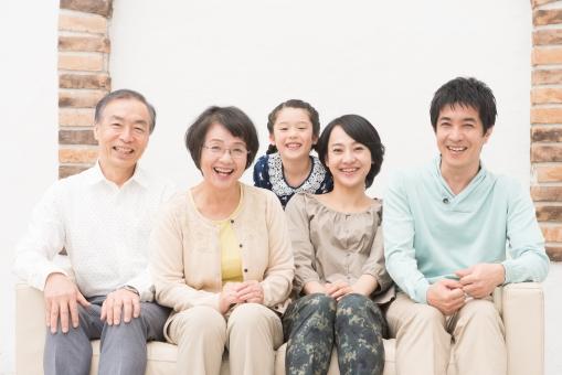 予防歯科と定期健診